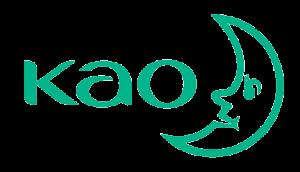 15 บริษัท คาโอ อินดัสเตรียล(ประเทศไทย) จำกัด