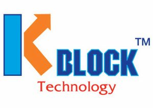 16 บริษัท เค บล็อก เทคโนโลยี จำกัด