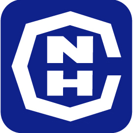 22 บริษัท น่ำเฮงคอนกรีต (1992) จำกัด