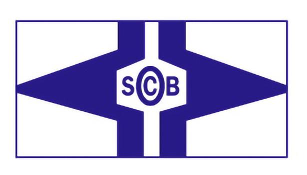 23 บริษัท เอส.ซี.บี. เอ็นจิเนียริ่ง จำกัด