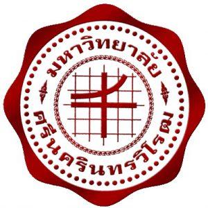 38 มหาวิทยาลัยศรีนครินทรวิโรฒ