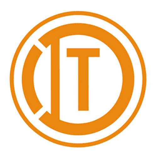 6 บริษัท อิตาเลียนไทย ดีเวล๊อปเมนต์ จำกัด (มหาชน)