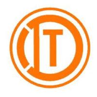 บริษัท อิตาเลียนไทย ดีเวล๊อปเมนต์ จำกัด (มหาชน)