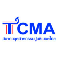 สมาคมอุตสาหกรรมปูนซีเมนต์ไทย